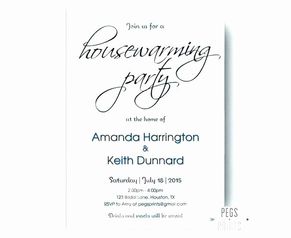 Funny Housewarming Invitation Wording Awesome Funny Housewarming Party Invitation Wording