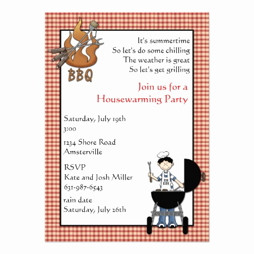 Funny Housewarming Invitation Wording Best Of Housewarming Invitation Quotes Quotesgram