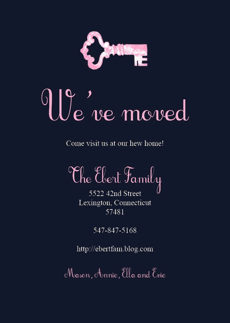 Funny Housewarming Invitation Wording Inspirational Housewarming Invitation Quotes Quotesgram