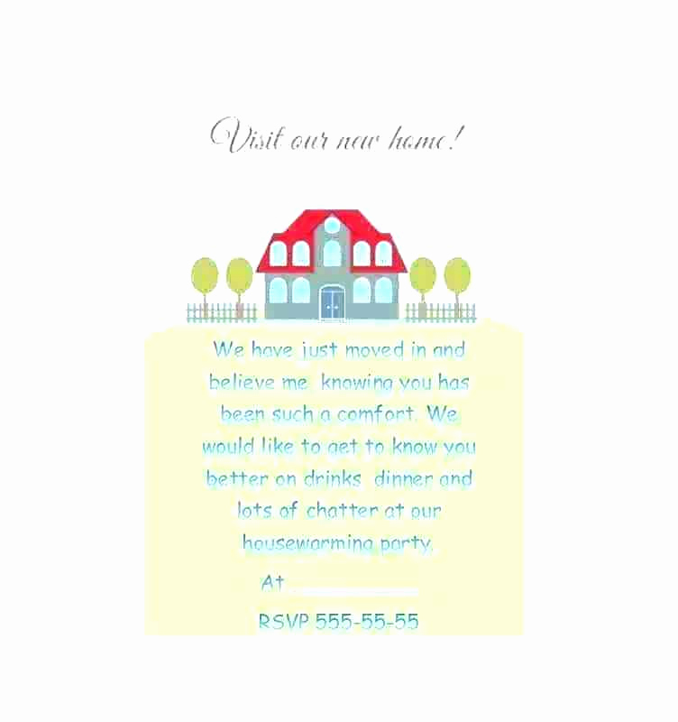 Funny Housewarming Invitation Wording Lovely Funny Housewarming Party Invitation Wording