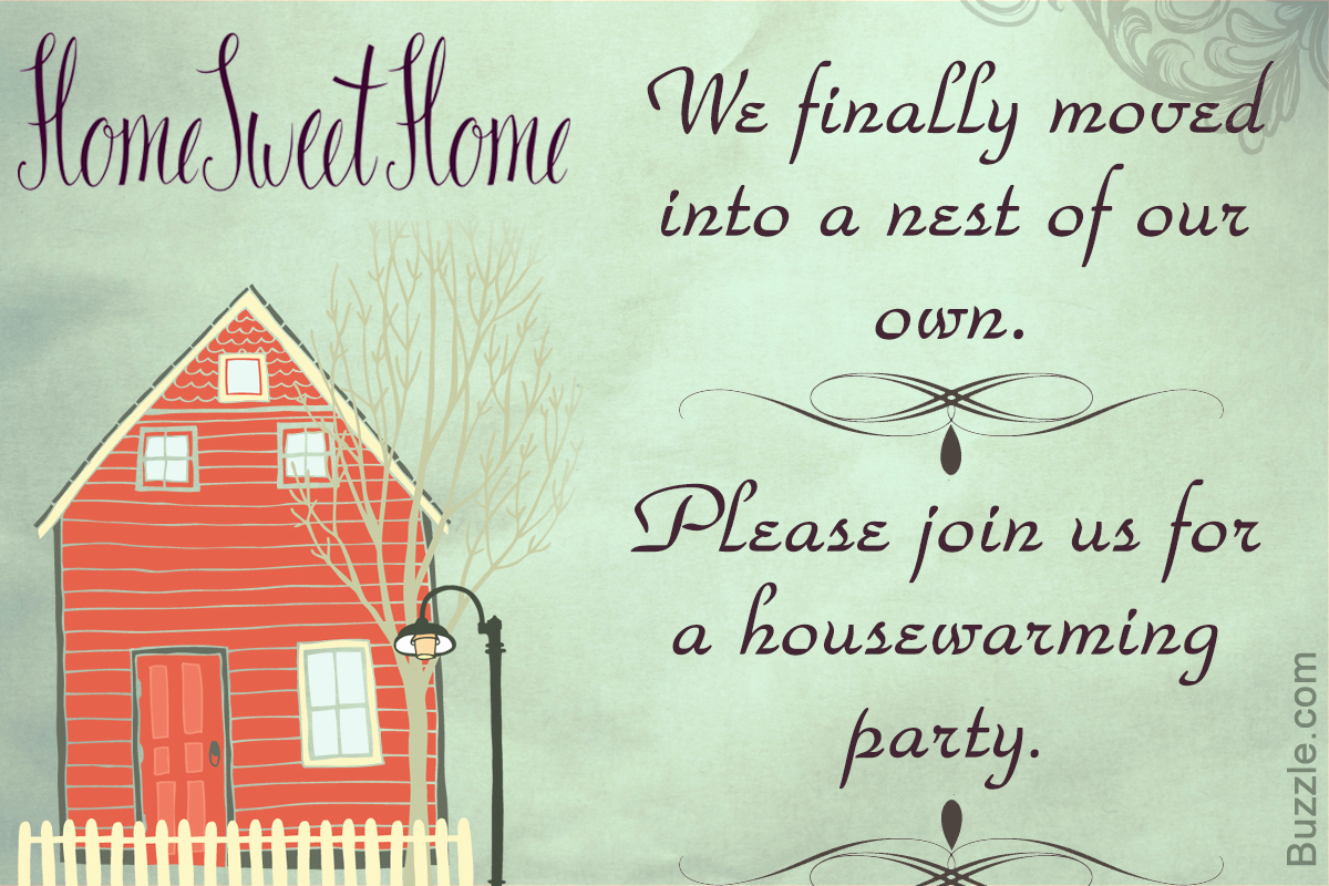 Funny Housewarming Invitation Wording Luxury the Most Pleasantly Perfect Housewarming Invitation