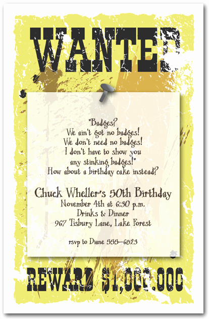 Funny Party Invitation Quotes Best Of Party Invitation Quotes Image Quotes at Relatably