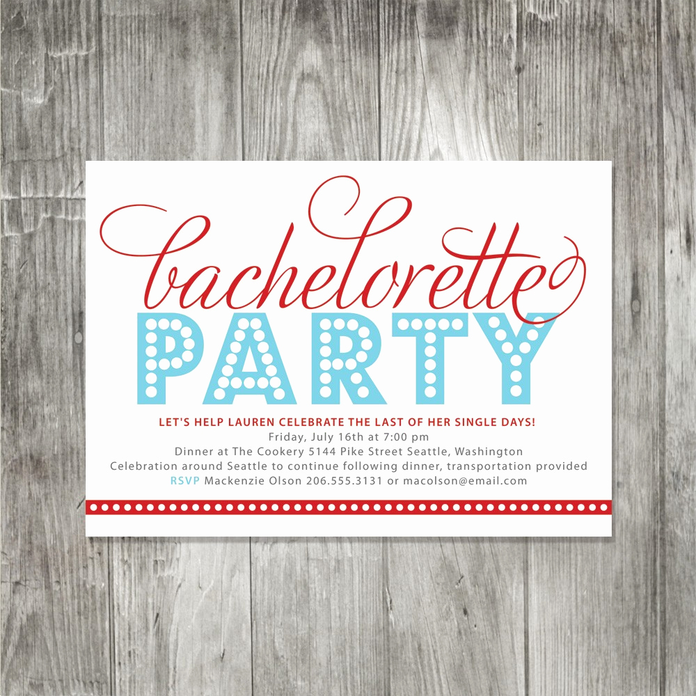 Funny Party Invitation Quotes Elegant Funny Party Invitation Quotes Image Quotes at Hippoquotes