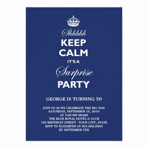 Funny Party Invitation Quotes Luxury Excellent Funny Birthday Invitation Wording for Adults to