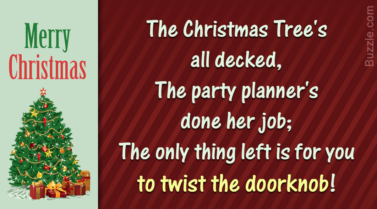 Funny Party Invitation Wording Fresh Hilariously Funny Christmas Party Invitation Wordings You