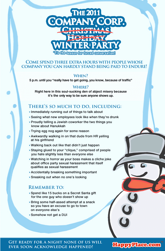 Funny Party Invitation Wording Unique Funny Fice Party Invitation Wording