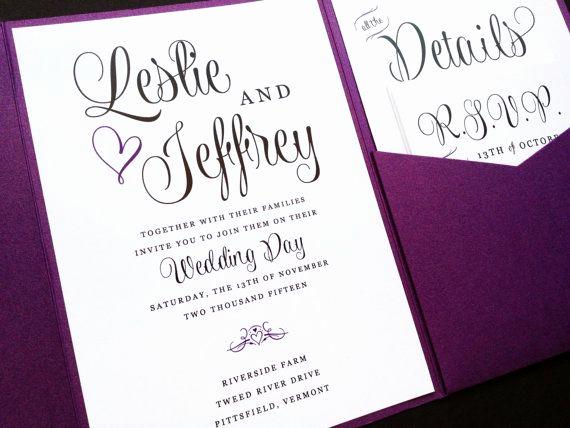 Funny Wedding Invitation Wording Inspirational Wedding Invitation Wedding Wishes Signature Pocketfold