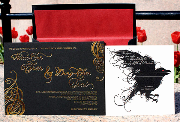 Game Of Thrones Invitation Awesome Wedding Inspiration Game Of Thrones
