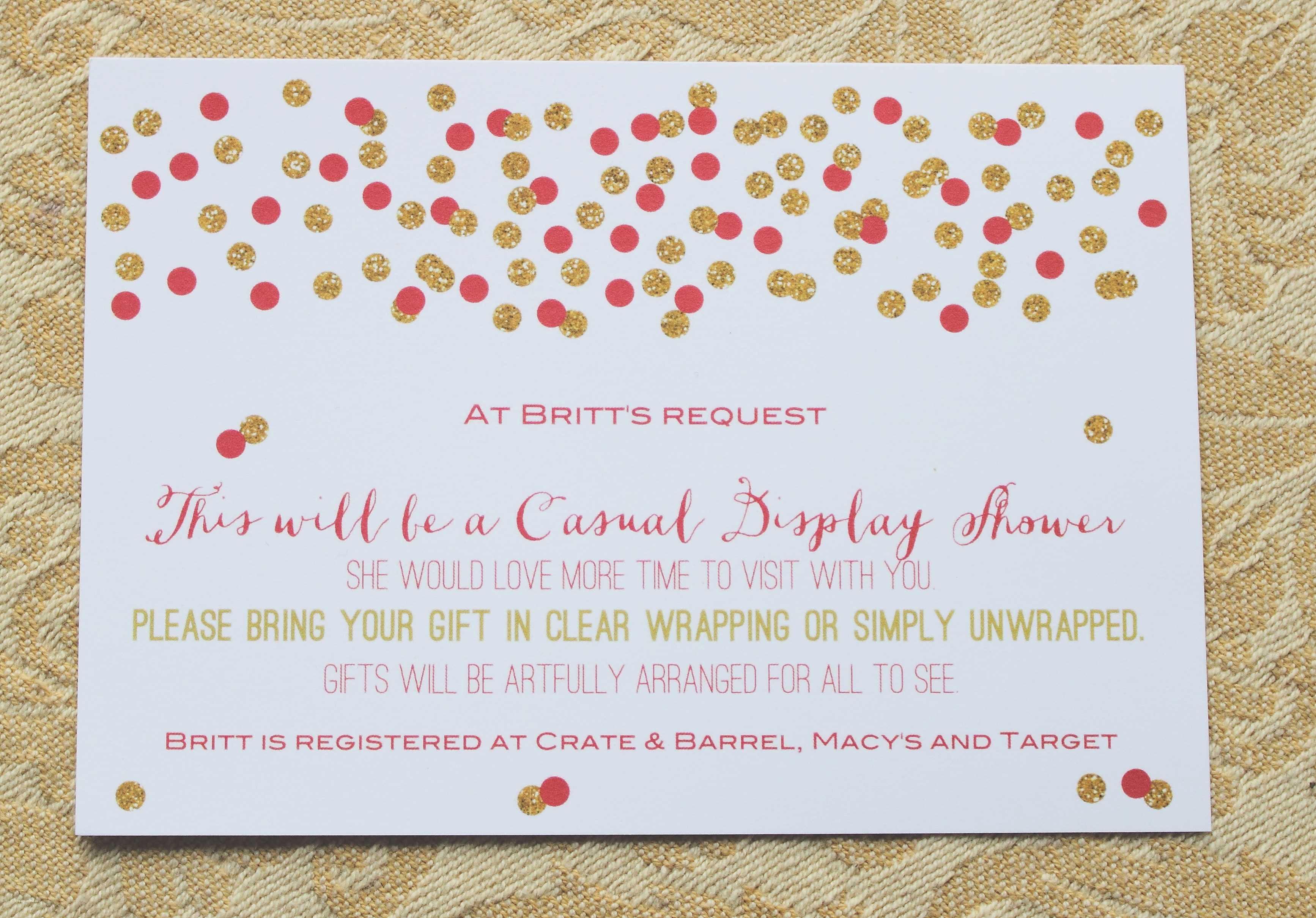 Gift Card Invitation Wording Elegant Elegant Wedding Greeting Cards Wordings Creative Maxx Ideas