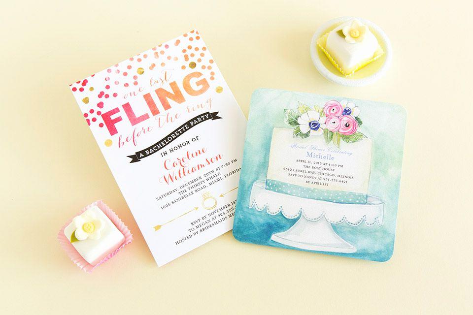 Gift Card Invitation Wording Inspirational Gift Card Bridal Shower Invitation Wording Gift Card