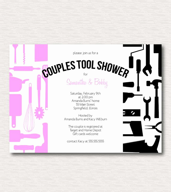 Gift Card Shower Invitation Unique 7 Best Gift Card Shower Images On Pinterest