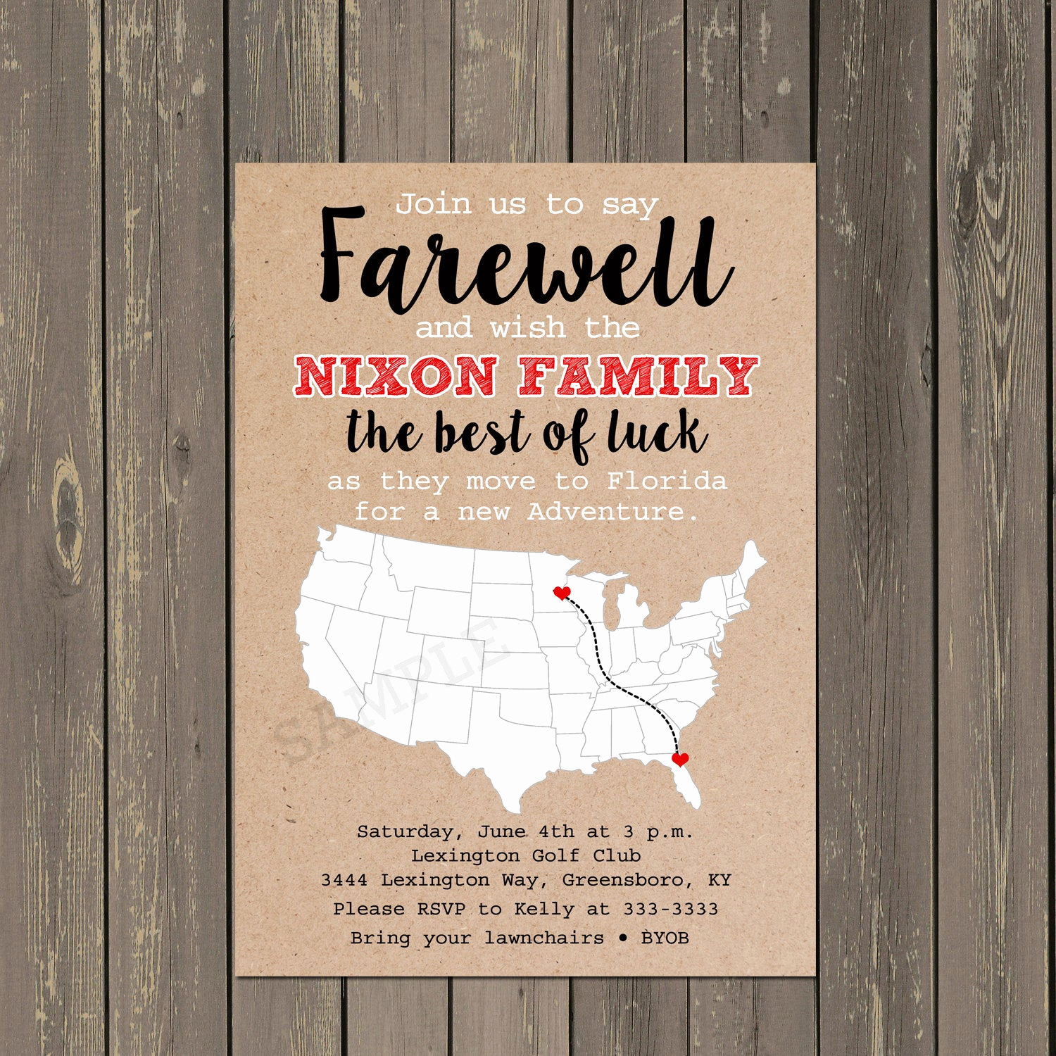 Going Away Invitation Template Luxury Going Away Party Invitation Farewell Party Invite Moving