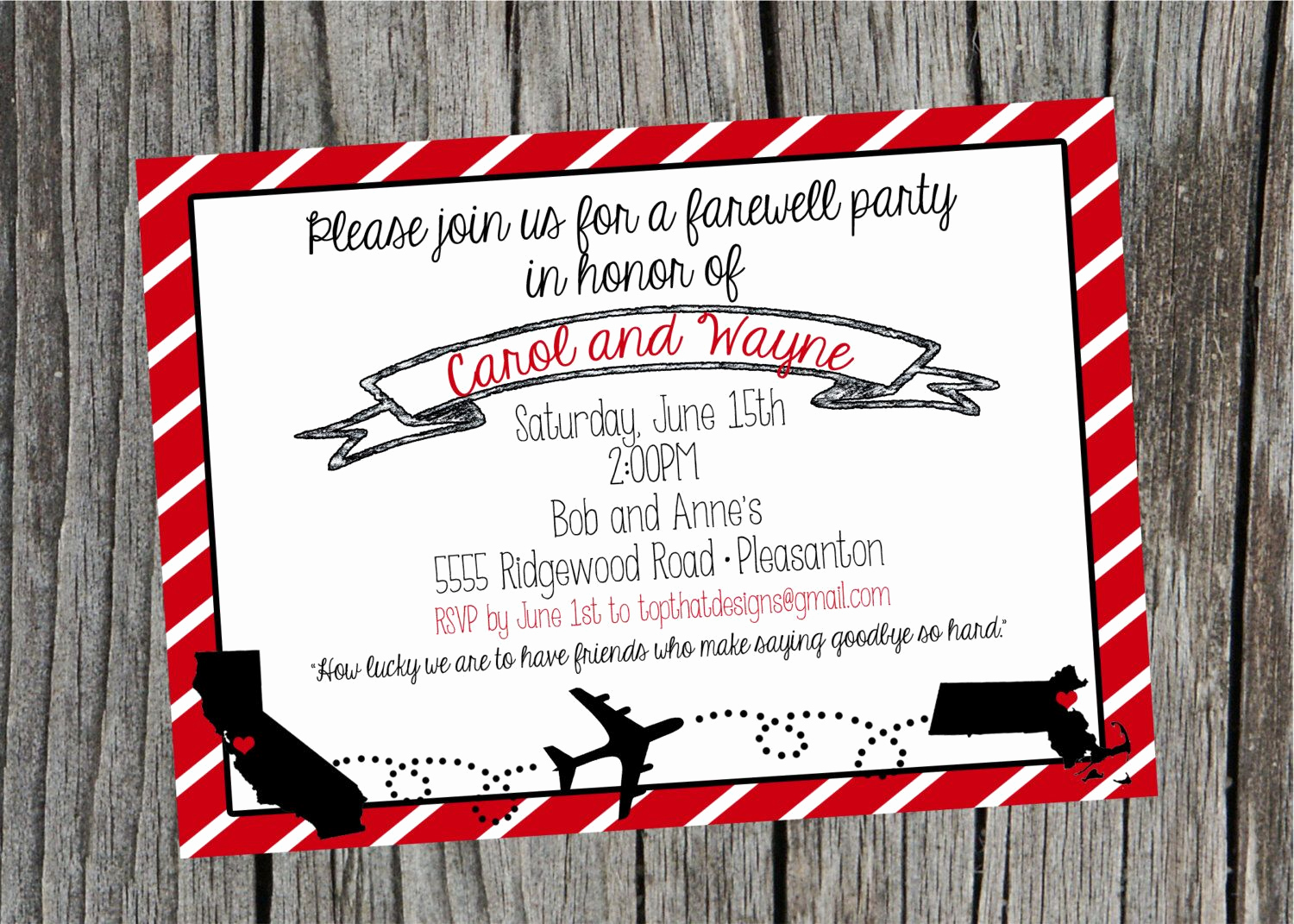 Going Away Party Invitation Wording New Pin by Maria Cordeiro On Invitations