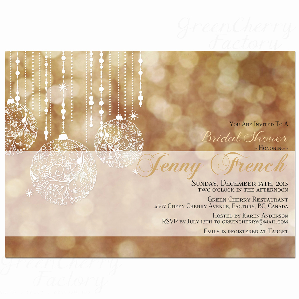 Golden Birthday Invitation Wording Best Of Golden Birthday Invitation Wording
