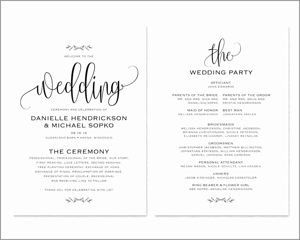 14 invitation pocket template 25 best ideas about invitation example google wedding invitation templates beautiful doc xls letter best templates poovt feuuy