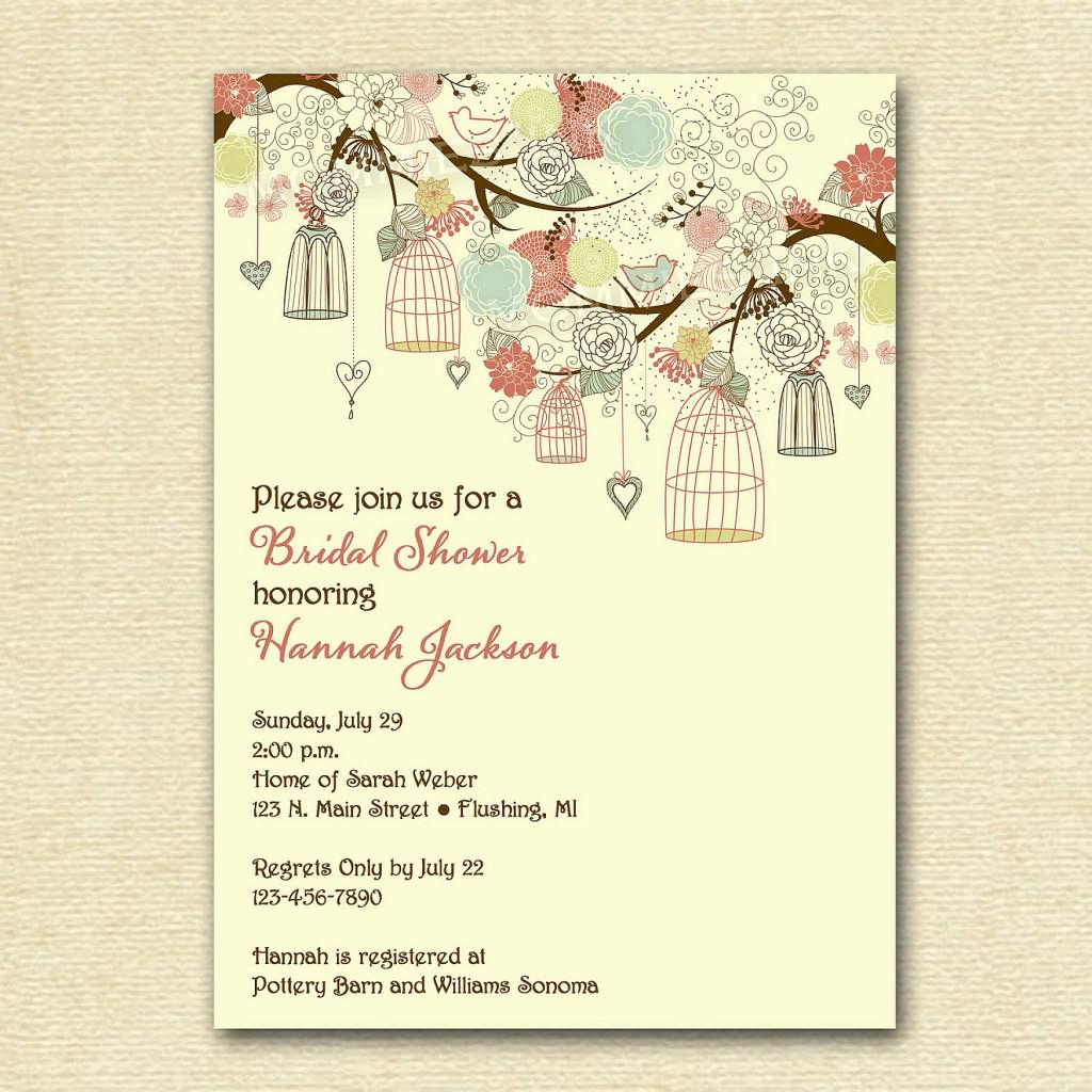 Google Doc Invitation Template Best Of Free Party Invitation Template Party Invitation