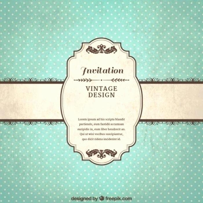 Google Doc Invitation Template Elegant Great Google Docs Invitation Templates Collection