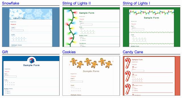 Google Doc Invitation Template Fresh Google Docs Templates
