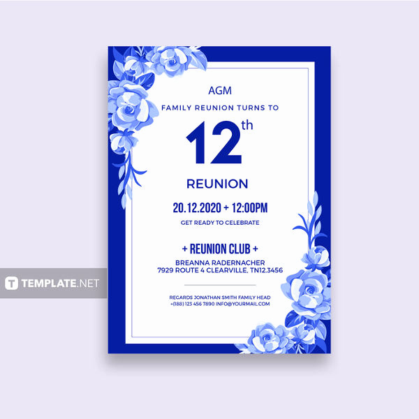Google Doc Invitation Template Lovely 49 Free Invitation Templates Wedding Birthday Dinner