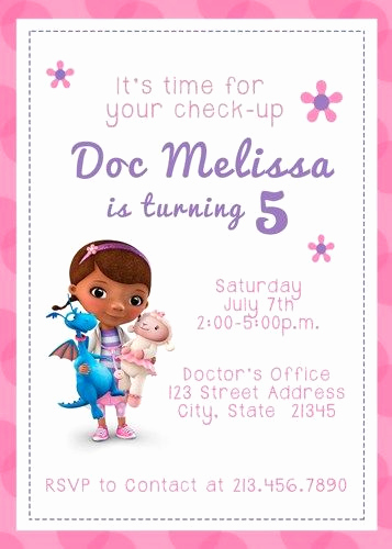 Google Doc Invitation Template New 517 Best Images About Great Bday Ideas 4 Girls Идеи