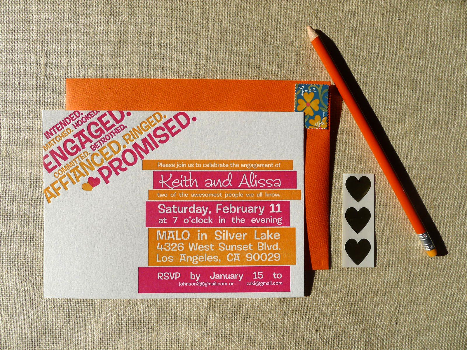 Google Doc Invitation Template New Free Party Invitation Template Party Invitation