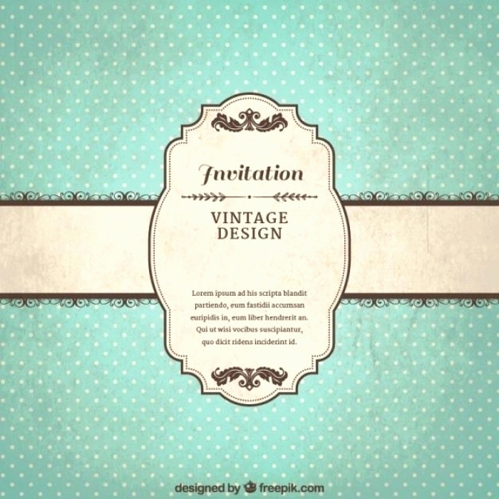 Google Docs Invitation Template Best Of Great Google Docs Invitation Templates Collection