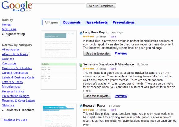 Google Docs Invitation Template Elegant Google Docs Templates