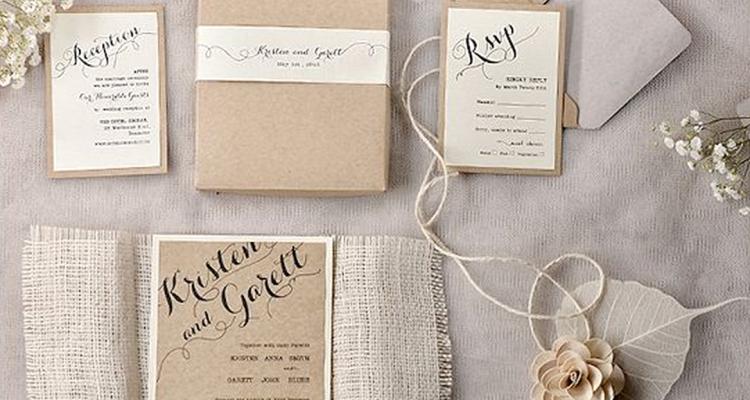 Graduation Announcement Vs Invitation Awesome Wedding Announcements Vs Invitations Announcement