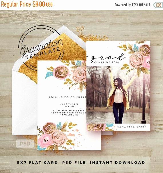 Graduation Celebration Invitation Templates New Best 25 Graduation Announcements Ideas On Pinterest