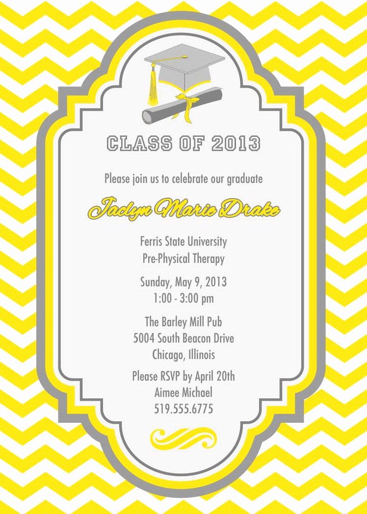 Graduation Celebration Invitation Wording Fresh Chandeliers & Pendant Lights