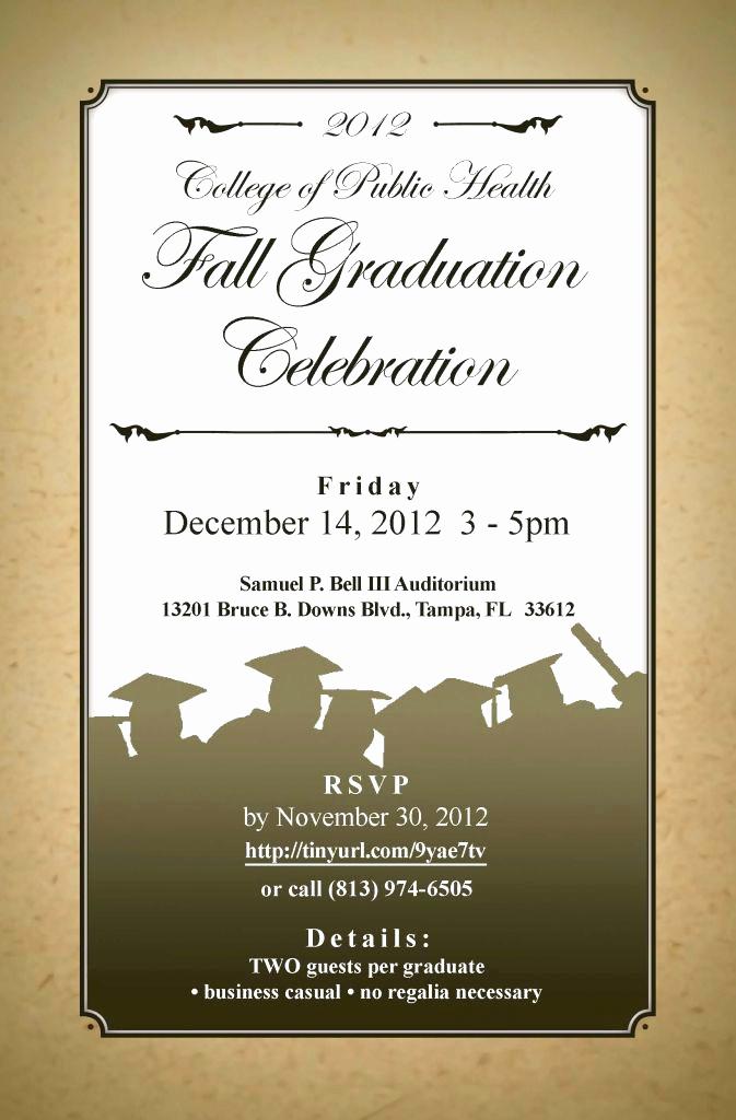 Graduation Ceremony Invitation Card New 37 Unique Walmart Invitations Graduation