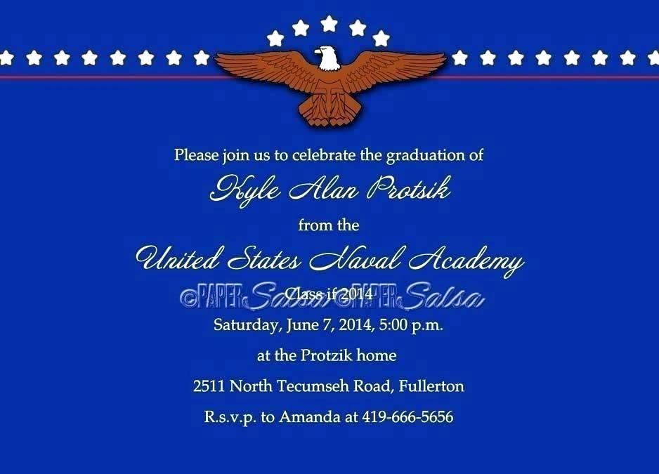 Graduation Ceremony Invitation Letter Inspirational Graduation Invitation Letter Template – Rundacity