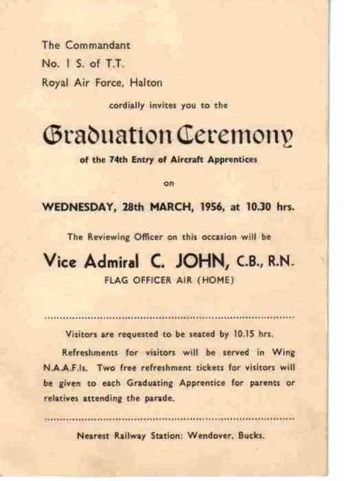 Graduation Ceremony Invitation Letter New Invitation Letter Graduation