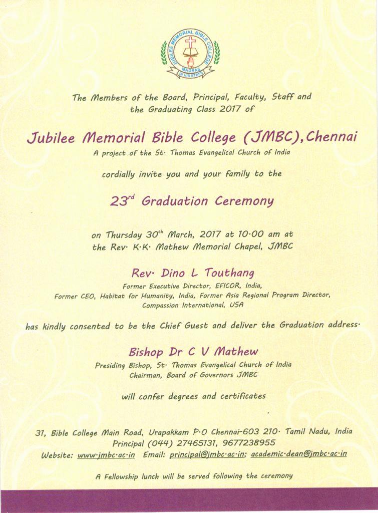 Graduation Ceremony Invitation Letter Unique You are Cordially Invited to the Graduation Ceremony