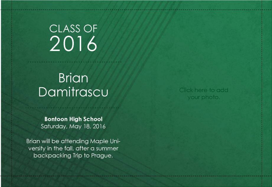 Graduation Ceremony Invitation Templates Free Luxury Graduation Ceremony Invitation Template