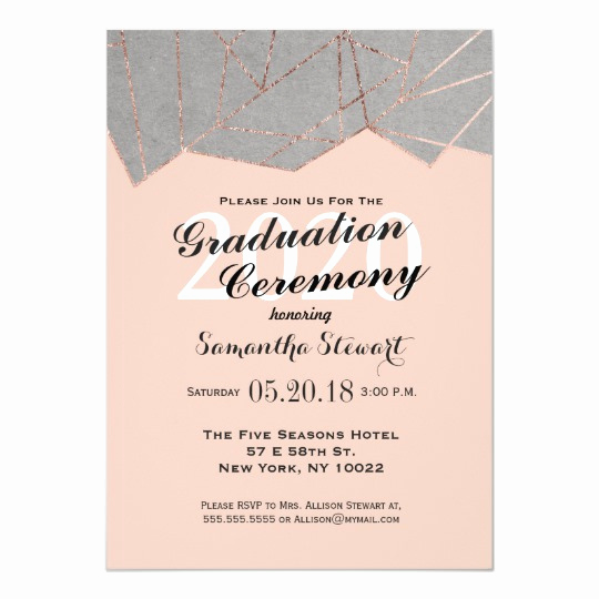 Graduation Ceremony Invitation Wording Awesome Father the Bride Invitations