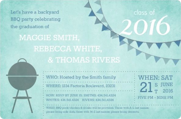Graduation Ceremony Invitation Wording Beautiful Graduation Invitation Wording with some Additional