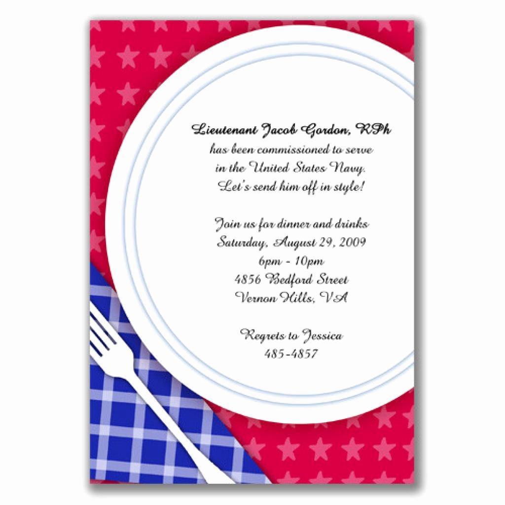 Graduation Dinner Invitation Template Luxury Graduation Dinner Invitation Wording