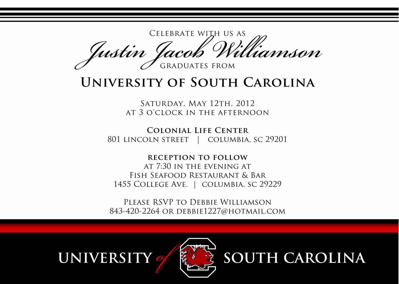 Graduation Dinner Invitation Wording Best Of Graduation Dinner Invitation Wording