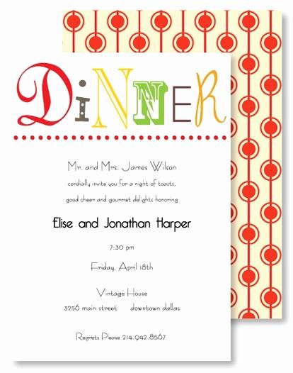Graduation Dinner Party Invitation Wording Fresh Graduation Dinner Party Invitation Wording Cobypic
