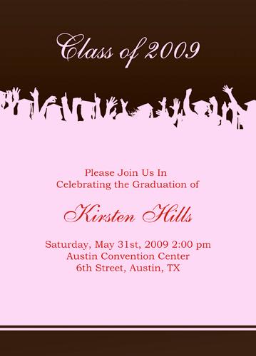 Graduation Dinner Party Invitation Wording Lovely Designbetty Free Wedding Invitation Templates Free