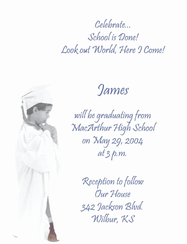 Graduation Dinner Party Invitation Wording Luxury Best 25 Graduation Invitation Wording Ideas Only On