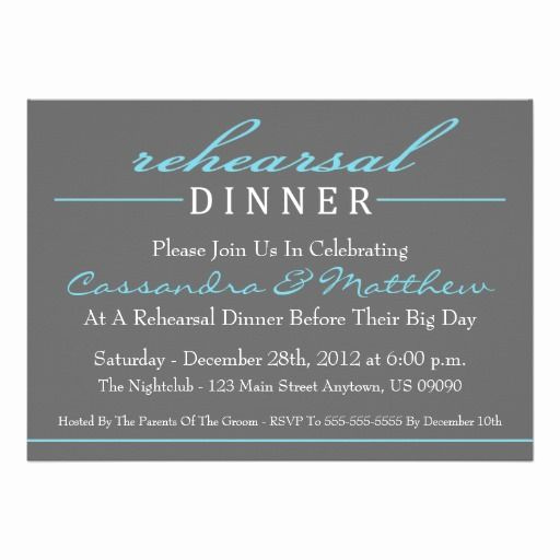 Graduation Dinner Party Invitation Wording New Best 25 Dinner Party Invitations Ideas On Pinterest