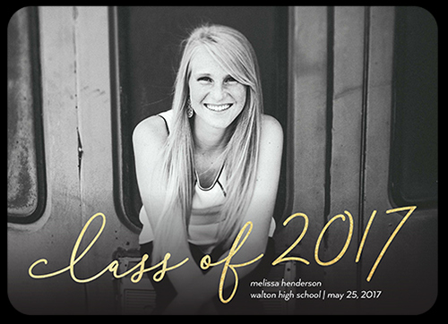 Graduation Invitation Announcement Wording Inspirational Graduation Announcement Etiquette for 2017