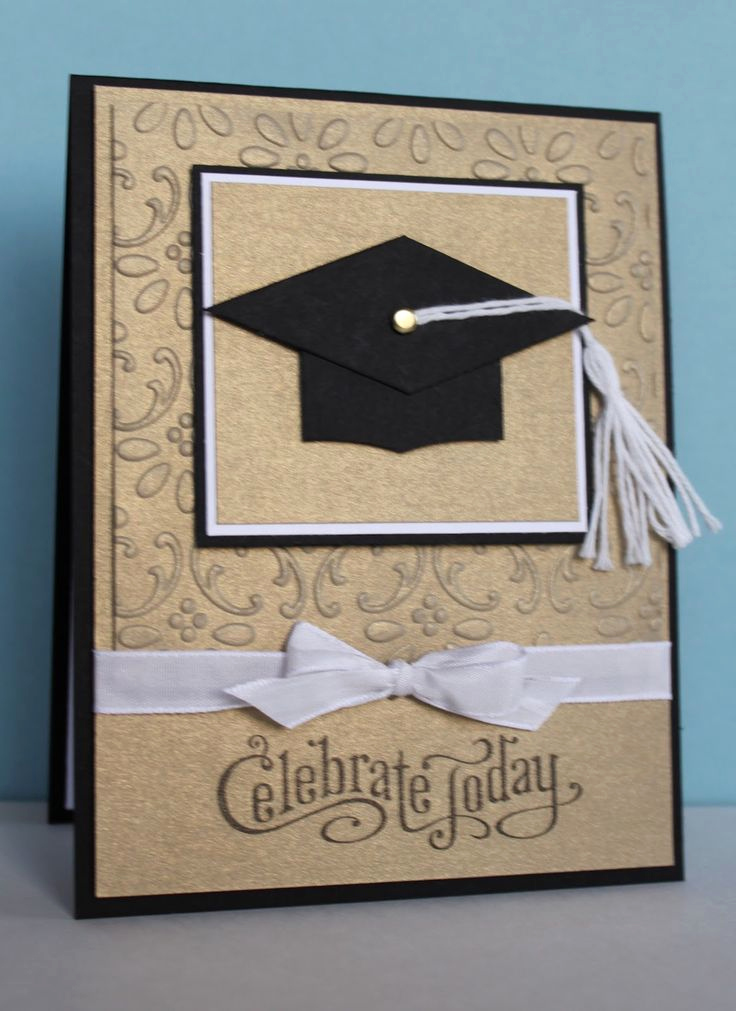Graduation Invitation Card Ideas Beautiful 25 Best Ideas About Graduation Cards Handmade On