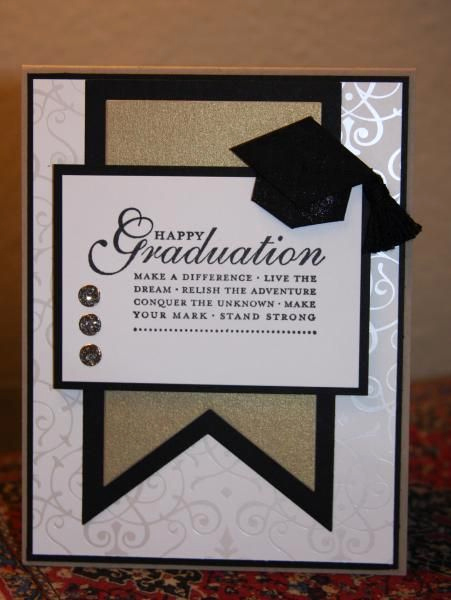 Graduation Invitation Card Ideas Best Of Best 25 Graduation Cards Ideas On Pinterest