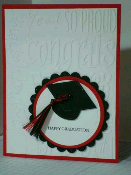 Graduation Invitation Ideas Homemade Fresh Graduation Card Scrapping and Card Making