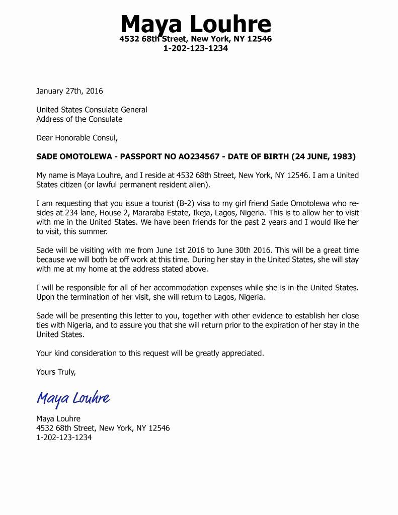 Graduation Invitation Letter Sample Luxury Invitation Letter for Saraswati Puja Ceremony