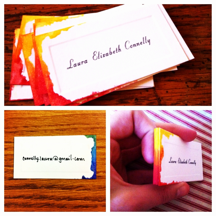 Graduation Invitation Name Cards Best Of 382 Best Images About Graduation Party Ideas On Pinterest