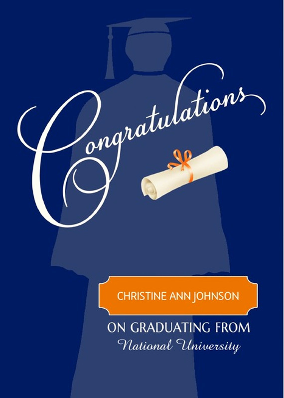 Graduation Invitation Name Cards Fresh 8 Graduation Name Cards Psd Vector Eps Png